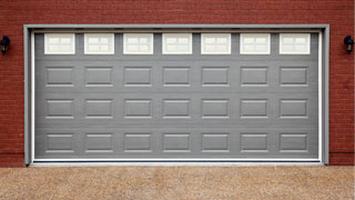 Garage Door Repair at 75215 Dallas, Texas
